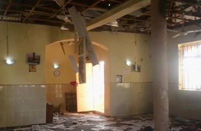 PDP Laments killings in Adamawa and Bayelsa, says Buhari