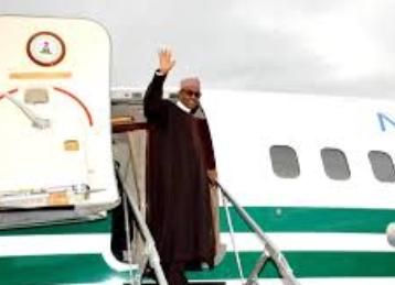 PDP queries President Buhari?s London ?Technical Stopover?