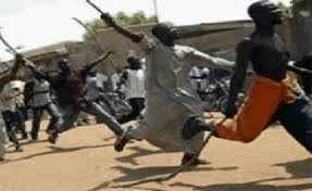 30 feared dead in fresh herdsmen attack in Adamawa