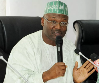 2019 Election: INEC suggests candidates should be subjected to debate