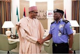 Update! PDP reacts to IGP Idris Ibrahim's snub of senate's invitation, says Nigeria drifting towards totalitarianism