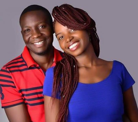 Nigerian man dies two days after his one year wedding anniversary