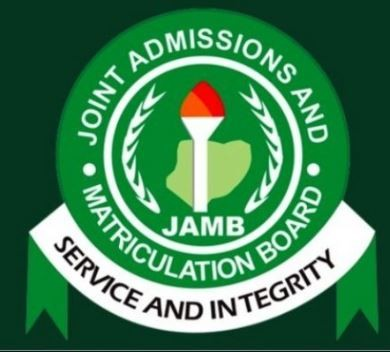 JAMB made N8.5billion?revenue came from payments made by 1.6million?candidates who registered for the?exam this year