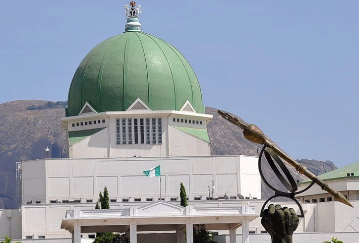 National Assembly passes 2018 budget