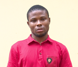 EFCC secures conviction of internet fraudster Micheal Ebade