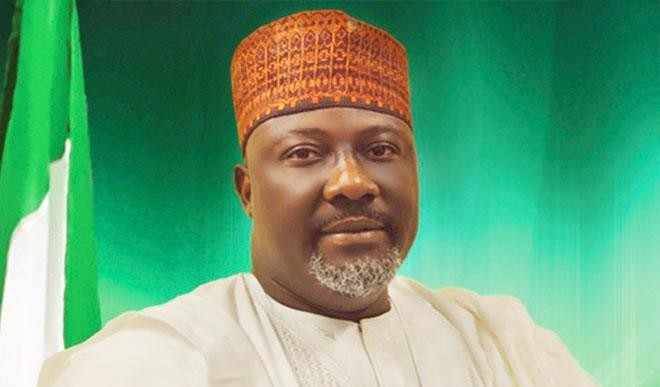 Court adjourns Dino Melaye?s case indefinitely on Health grounds