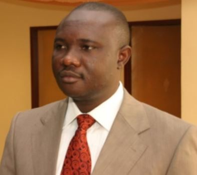 Court orders Interim forfeiture of NDDC Director, Tuoyo Omatsuli?s N1.8bn properties