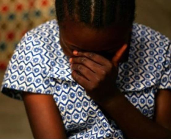 Lagos Police arrests man who allegedly raped his?wife?s 15-year-old sister