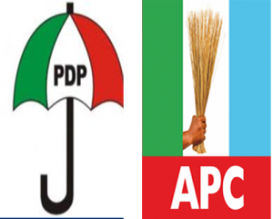 PDP alleges APC, FG will soon commence total clampdown on opposition