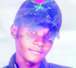 Only son of 65-yr-old man killed in Jos cult clash