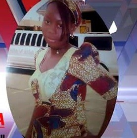 16-year-old Hausa Christian girl allegedly kidnapped, converted to Islam and married off in Kaduna