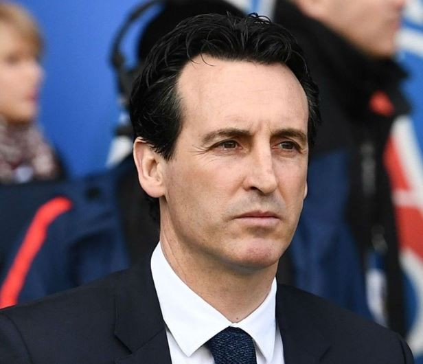 Breaking:?Arsenal set to appoint Unai Emery as new manager to replace Arsene Wenger