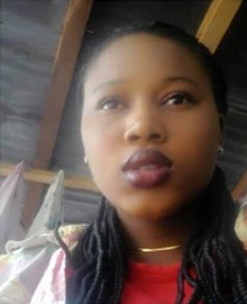 """""""You must marry corpse of our daughter"""" family tells killer boyfriend after he stabbed his girlfriend to death because she refused to reverse a curse"""