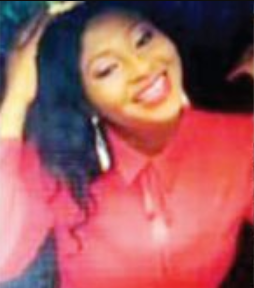 Abuja lady murdered as she came out of her house late at night, just a week after sacking her guard and driver
