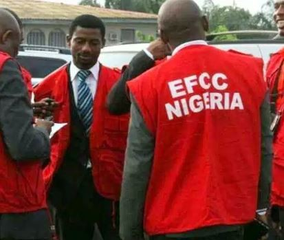 Three INEC officials arraigned for?N111.6 million money laundering in Enugu State