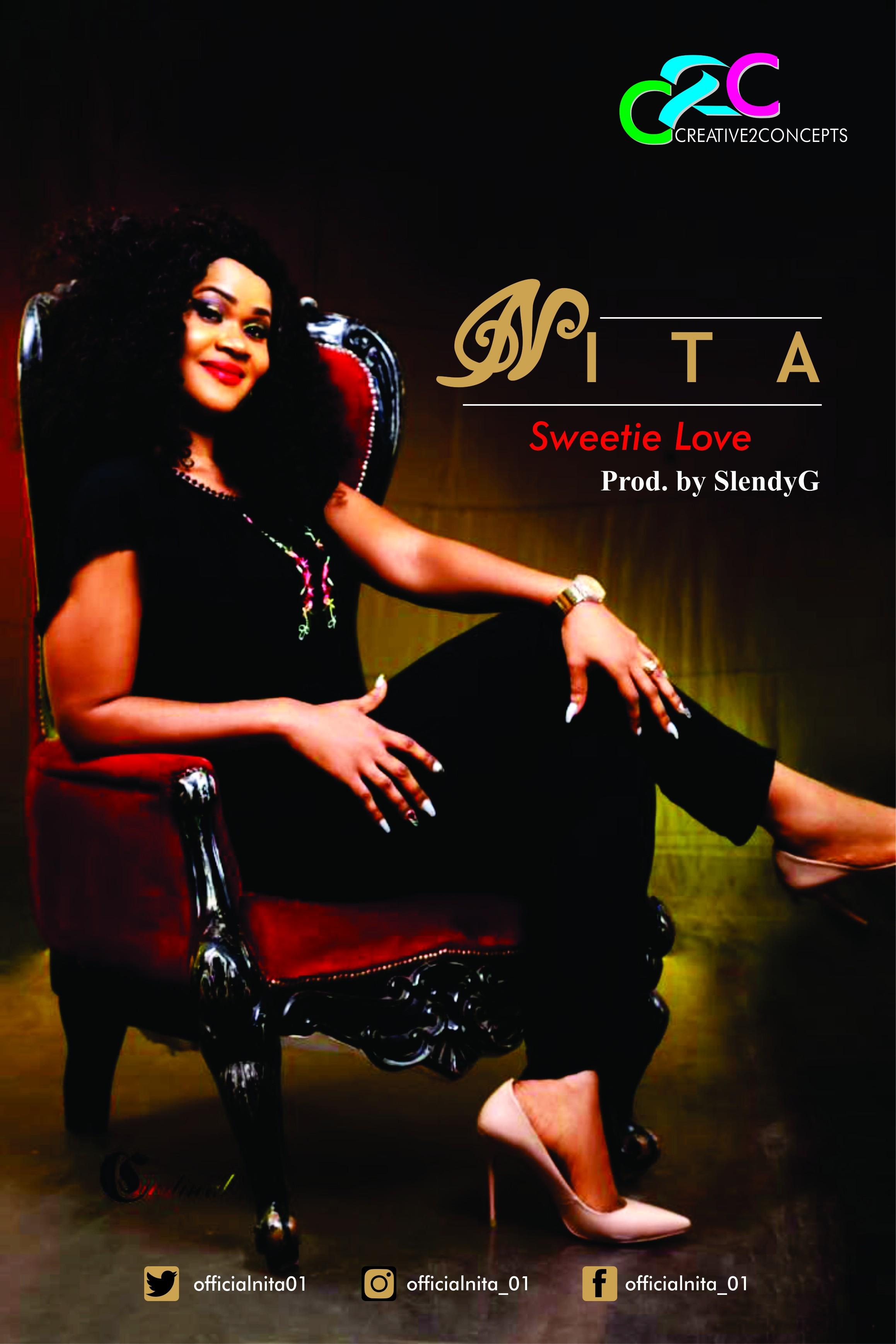 Nita Sweetie Love Download
