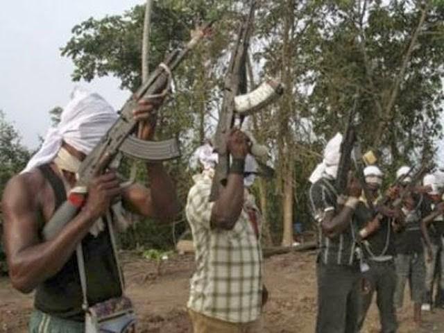 30 feared dead in fresh attacks in Zamfara state