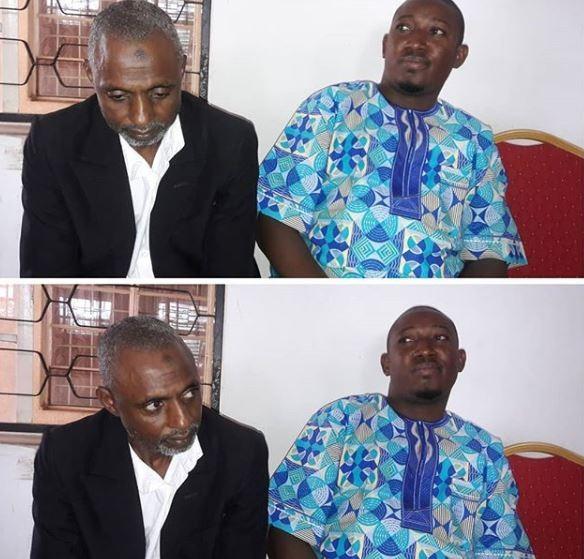 DG of?Nigeria Institute of Mining and Geoscience arraigned for?N70m fraud