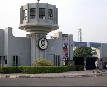Only One?Nigerian university listed among top 1,000 universities in the world! Guess which?