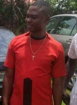 Popular Ebonyi hotelier survives after being kidnapped, shot and dumped inside river by suspected assassins