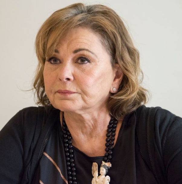 ABC cancels Roseanne Barr?s show after she posts racist, conspiratorial tweets