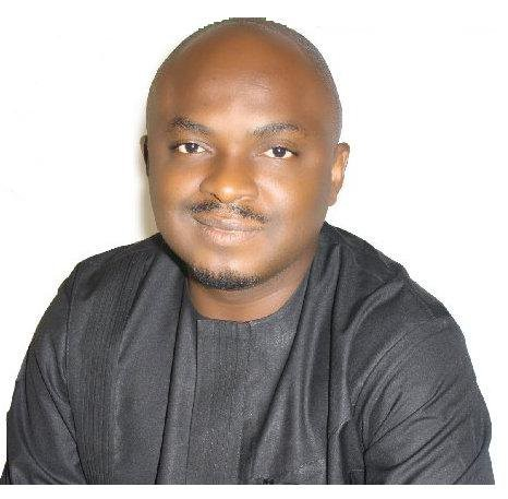 Cross River lawmaker, Steven Ukpukpen, slumps and dies during workout