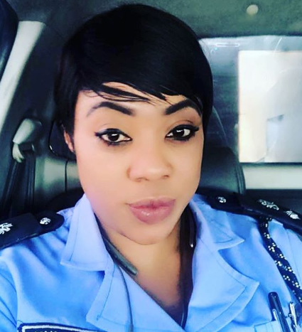 "Zonal PPRO writes open letter to SARS officials ''Not all good looking young men out there are ""yahoo yahoo"" - Image ~ Naijabang"
