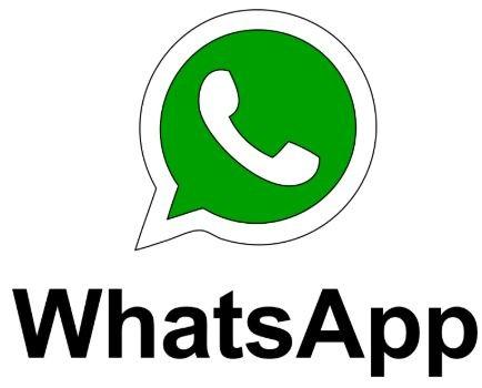 Ugandan parliament imposes ?WhatsApp tax? for social media users