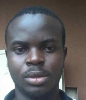 UNIBEN Engineering student dies in his sleep one semester to his graduation