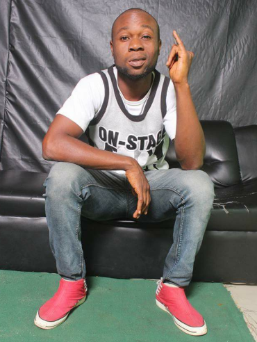 Graphic photos:  Upcoming Rapper butchered to death by suspected cultists in Bayelsa