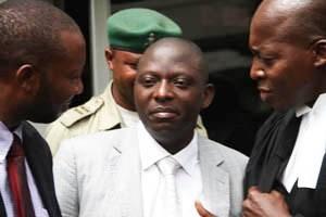 N2.6bn:  Appeal court acquits ex-NIMASA DG, Patrick Akpobolokemi