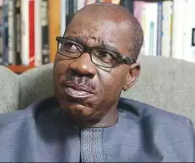 Godwin?Obaseki sacks staff and shuts down College of Agriculture in?Edo State