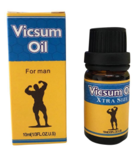 Important - 3 cures for men that want to improve their poor performance in bed, and become a better matured lover