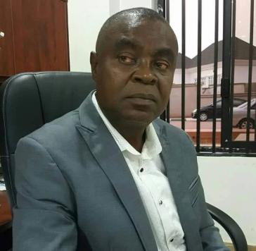 Chief Press Secretary to Enugu state governor, Uwakwe Abugu, dies In India