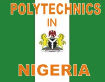 FG scraps award of HND certificates by Polytechnics in the country