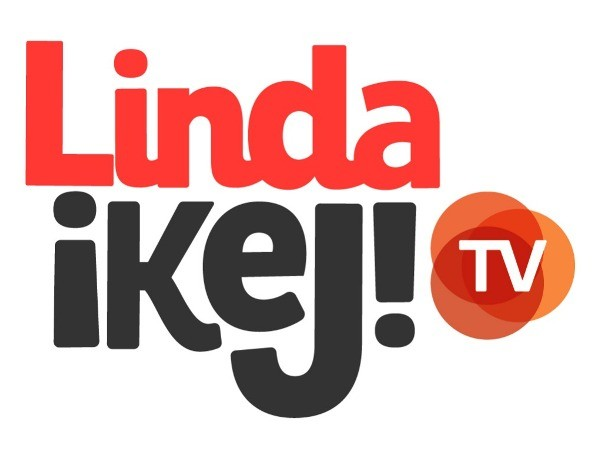 Linda Ikeji TV debuts tomorrow June 8th at 12noon! Finally!