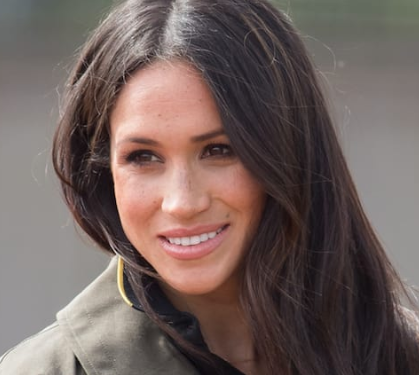 "Meghan Markle misses her old life and may divorce for the ""third time"", foreign blogs claim"