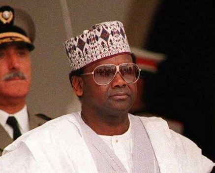 20 things to remember about General Sani Abacha who died exactly 20 years ago