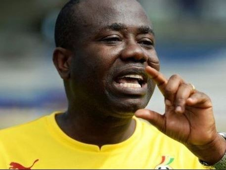 Ghana dissolves its National football association amid corruption claims