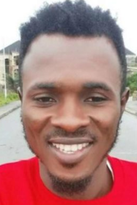 28-yr-old man hacks into Eko Bank?s app, steals N207m .