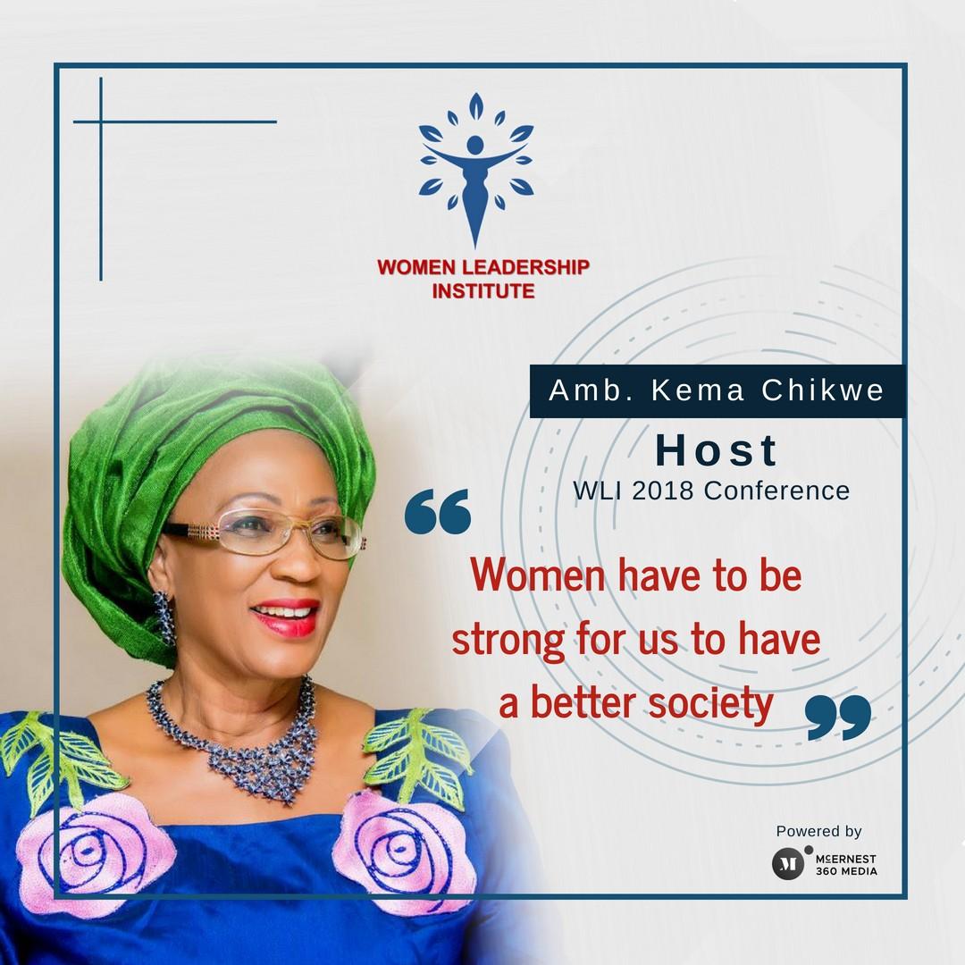 Women Leadership Institute