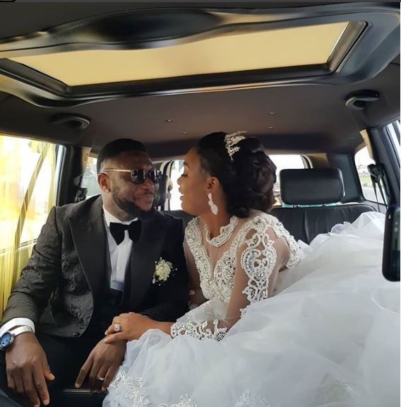Photos from Tchidi Chikere and Nuella Njubigbo