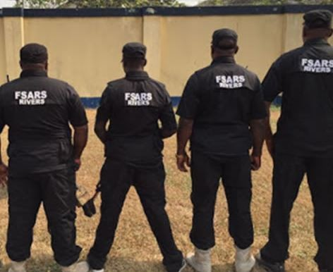 #EndSARS: Police IG bans SARS from conducting stop and search operations
