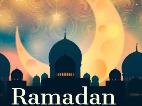 FG declares Friday June 15, Monday June 18 as public holidays to celebrate Ramadan