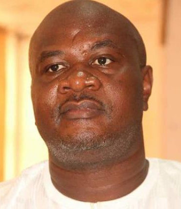 Court sacks Aidoko as Kogi East Senator