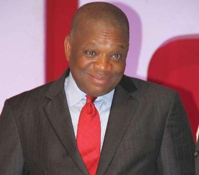 Court adjourns Ex-Abia governor, Orji Kalu?s N3.2bn fraud trial to June 27th