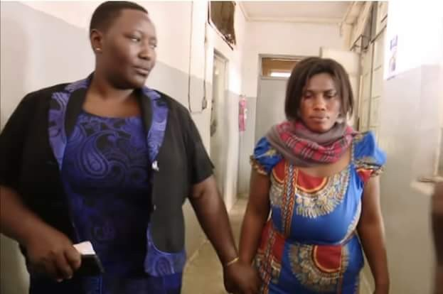 Pastor?s wife arrested in Uganda for faking her own kidnap and demanding KSh 1.3 millions