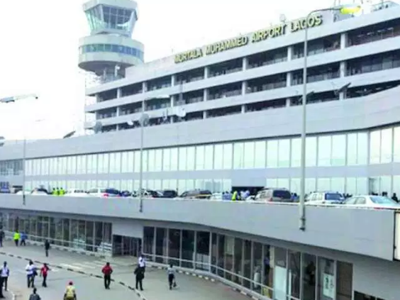 FAAN tightens security at airports following reports of ISIS sneaking jihadists into Nigeria