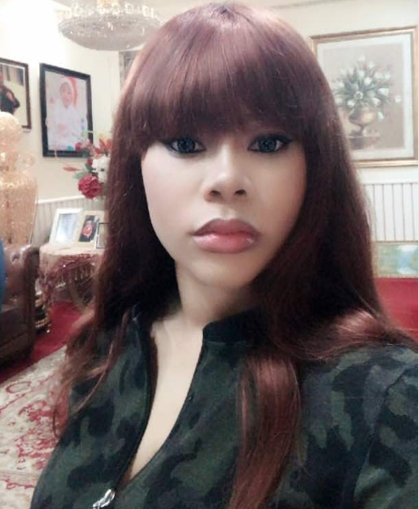 Femi Fani Kayode ready to make another set of twins after beholding his wife