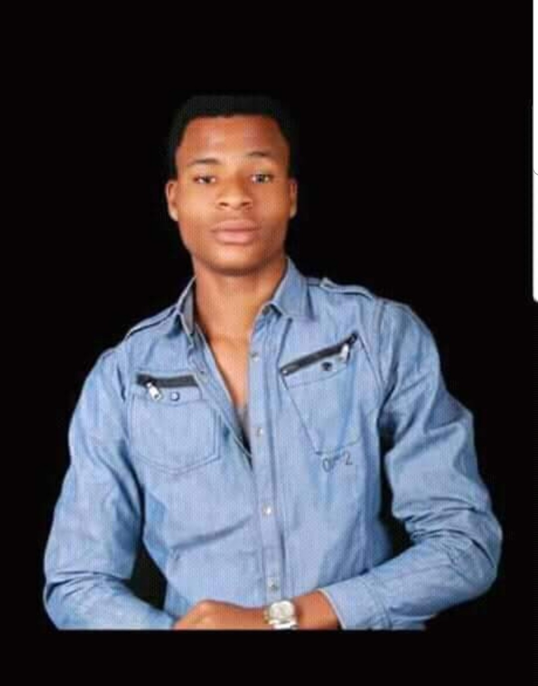 Final year student of St. Paul University, Awka slumps, dies one month to graduation